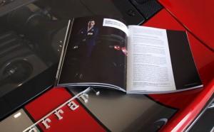 Shot Magazine #2