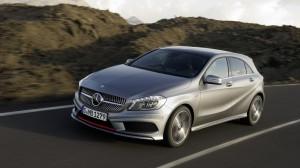 mercedes-classe-a-2012-tutti-i-prezzi-italiani-e...-la-a-45-amg-e42356065e38e04a2caef0b9f96a1430
