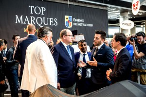 Official Photo Top Marques Calafiore Automobili (1)