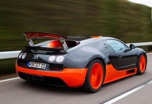 2016-New-Bugatti-Veyron-Design